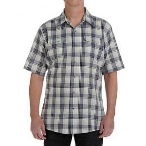 Рубашки и футболки Lee
