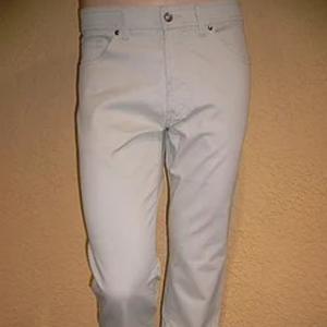 Classico jeans