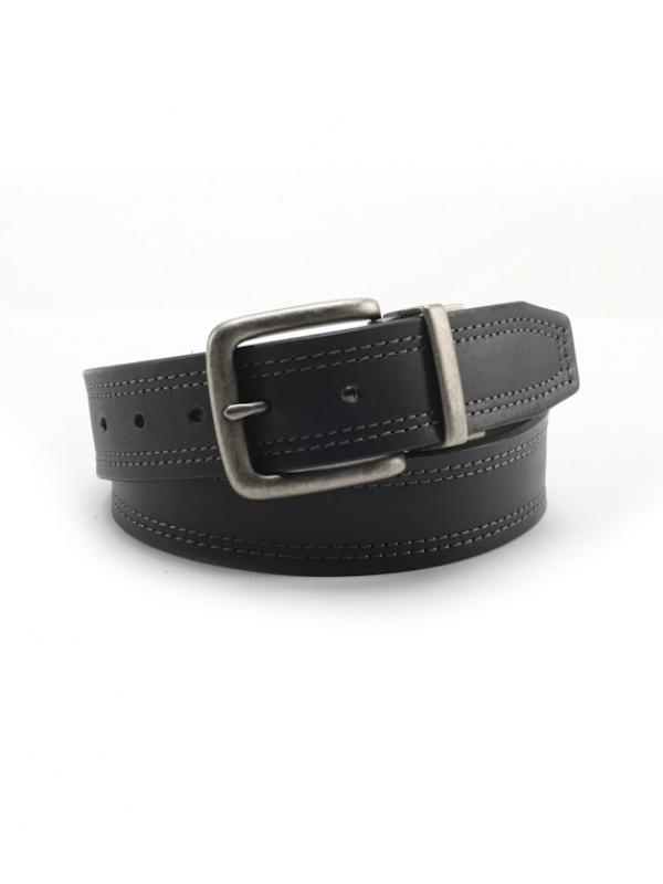 Ремень Lee CRIM CENTER STITCH REVERSIBLE BL05380