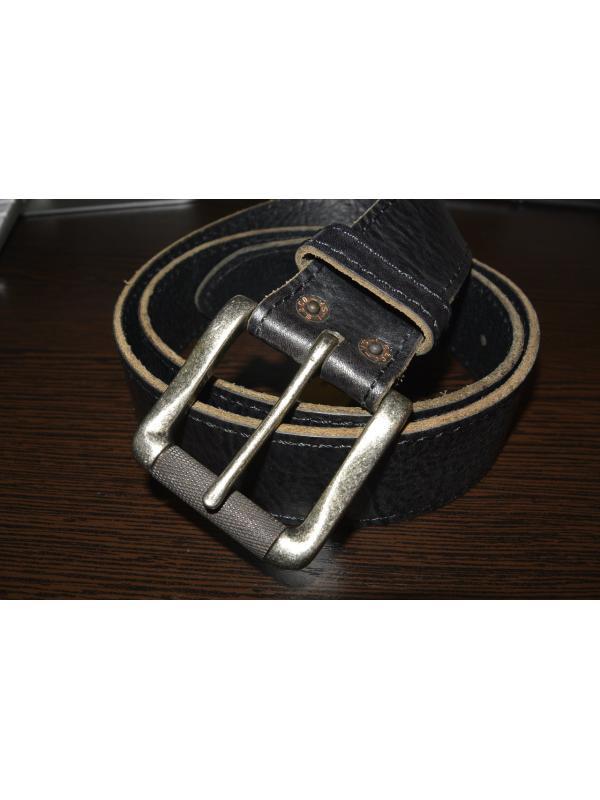 Ремень Levis Mens Belt 11LV1232