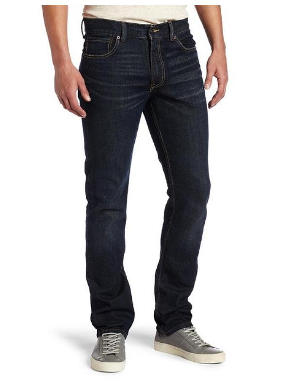 Levis 511™ Slim Fit Jeans-Seaweed
