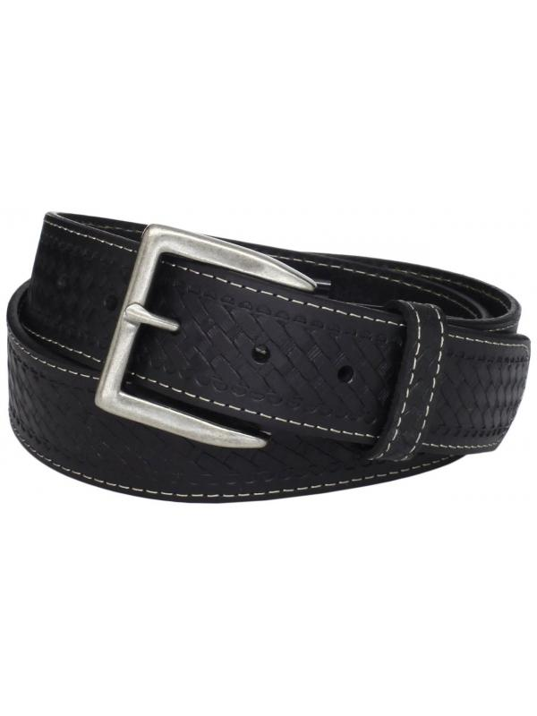 Ремень Wrangler Mens Rugged Wear Belt RWB300X