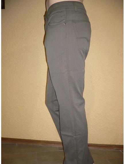 Джинсы Classico jeans 100441