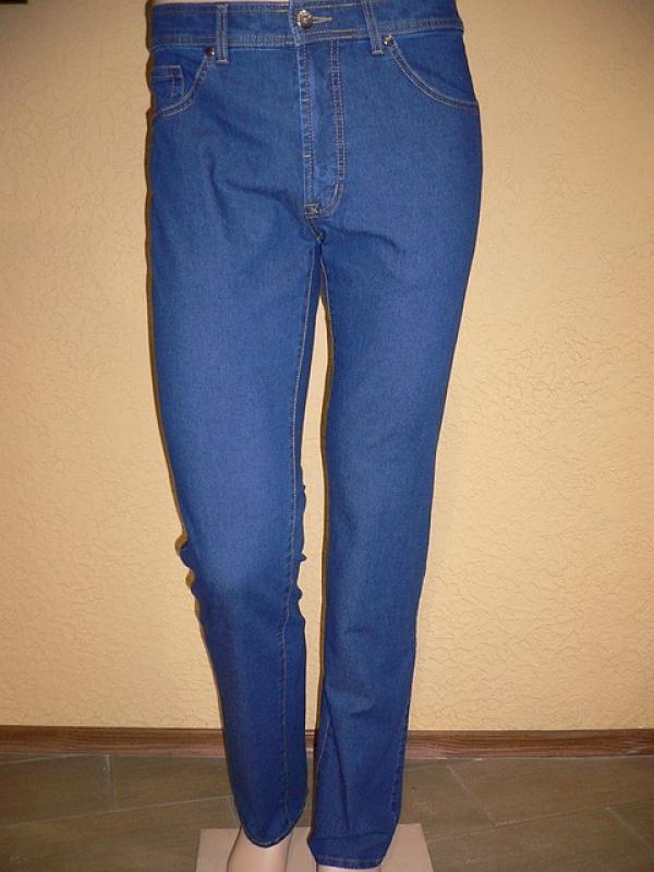 Джинсы Classico jeans 100002