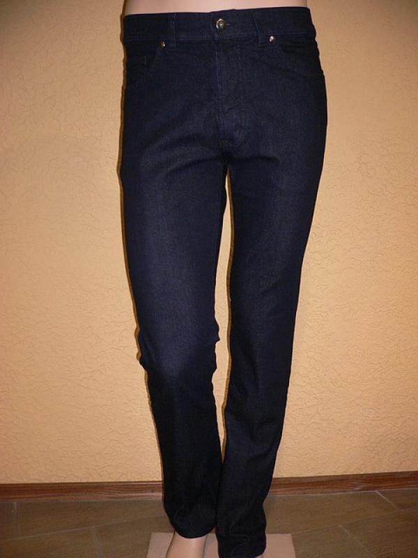 Джинсы Classico jeans 100015