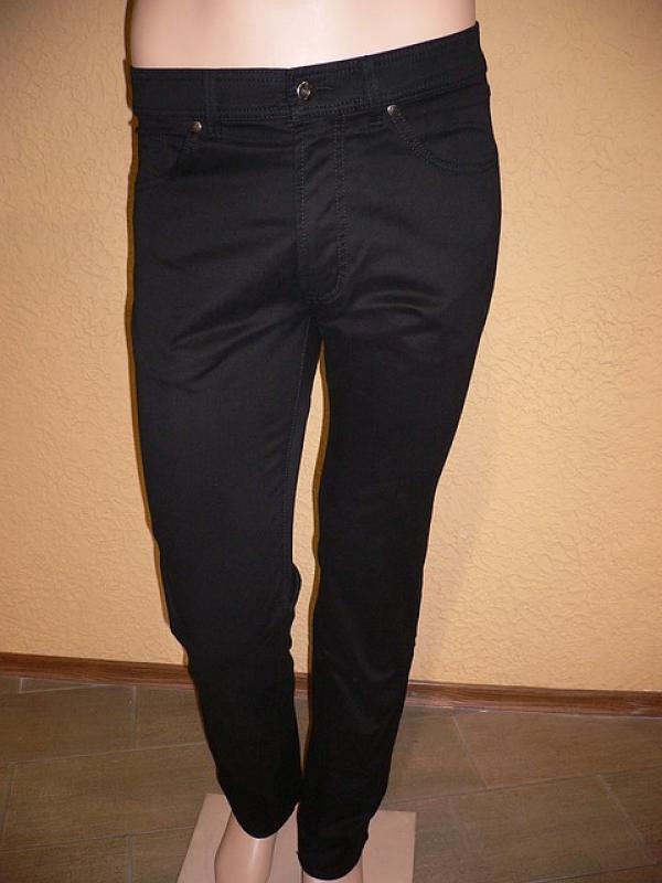 Джинсы Classico jeans 100019
