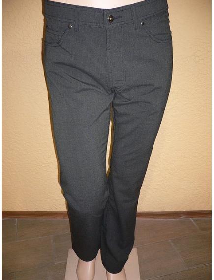Джинсы Classico jeans 100006