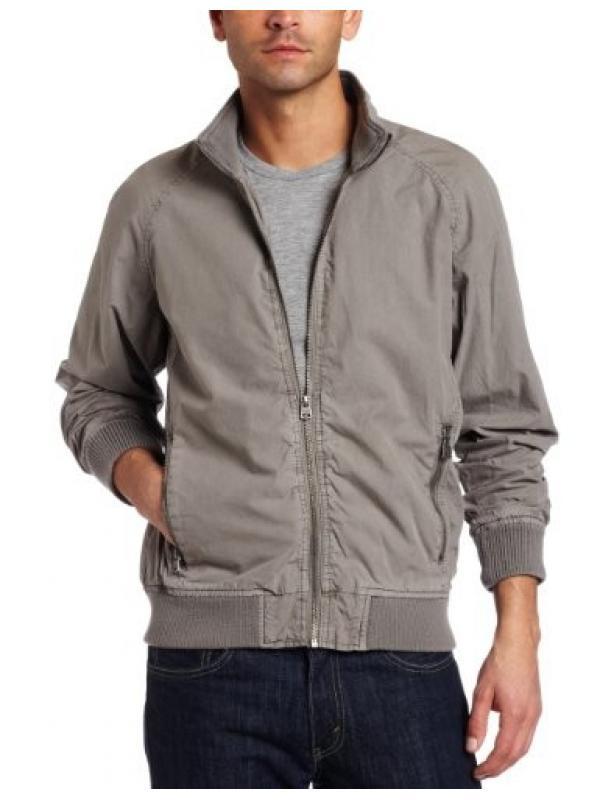 Куртка LEVIS levis lm2rc004 Gray