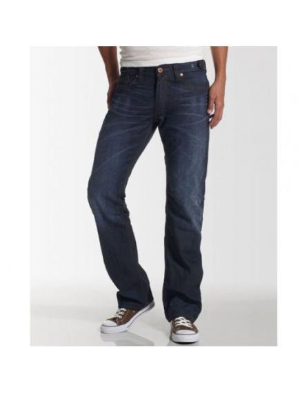 Мужские джинсы LEVIS 514™ Slim Straight Jeans  Skyscraper