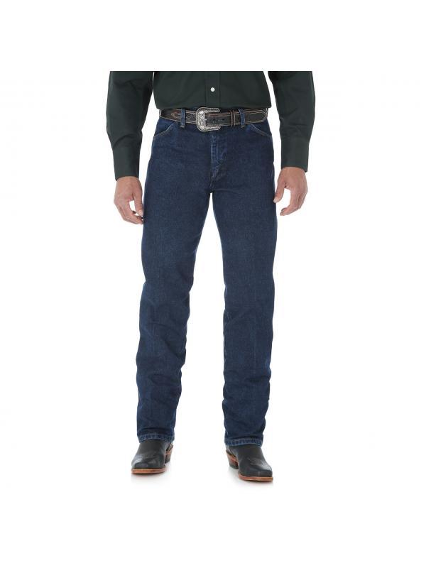 Джинсы мужские Wrangler® 13mwzdd Cowboy Cut® Original Fit Jean