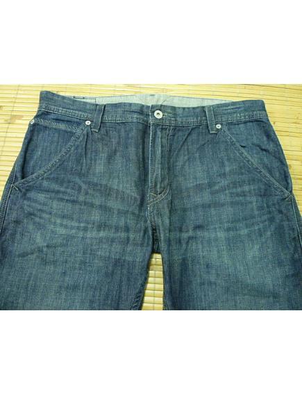 Мужские джинсы LEVIS 514™ Builder Jeans Carpenter