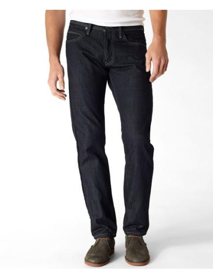LEVIS 514™  Straight Jeans Hardcase Jeans new