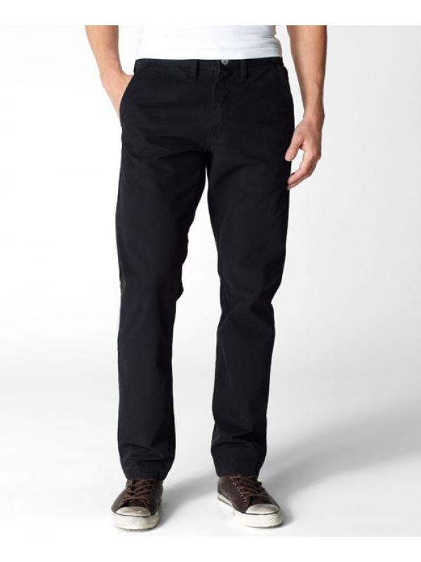 Джинсы мужские LEVIS 505™ Straight Trousers Black new