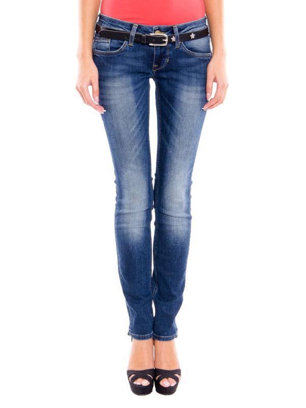 Женские джинсы Mustang skinny jeans