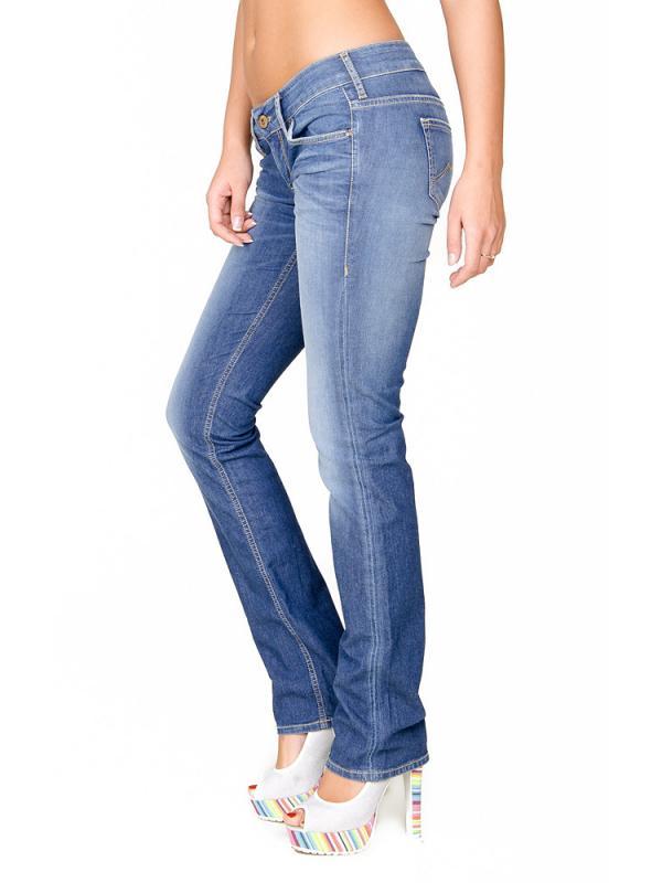 Женские джинсы Mustang Straight leg jeans
