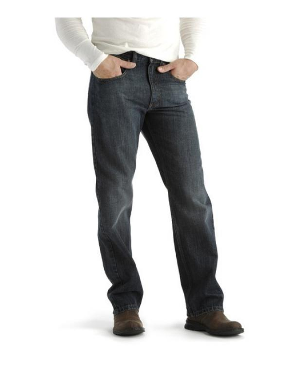 Джинсы Lee Premium Select Regular Straight Leg Jean 200-1911 sale