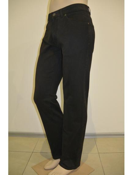 Джинсы Classico jeans 100081