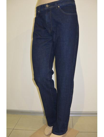 Джинсы Classico jeans 100071