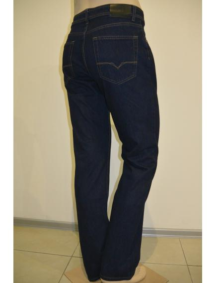 Джинсы Classico jeans 100065
