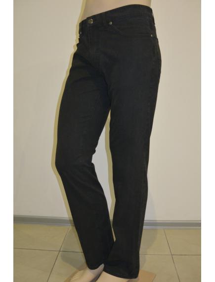 Джинсы Classico jeans 100074