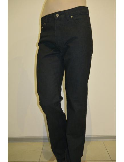 Джинсы Classico jeans 100432