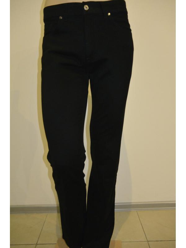 Джинсы Classico jeans 100072