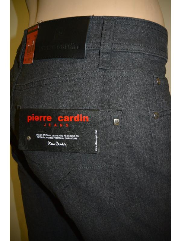 Джинсы Pierre Cardin 100564