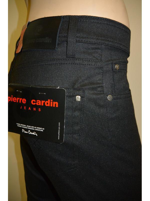 Джинсы Pierre Cardin 100652