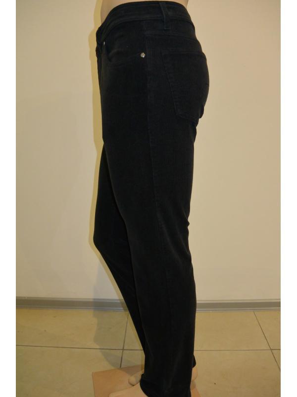 Вельветовые джинсы Pierre Cardin 100042