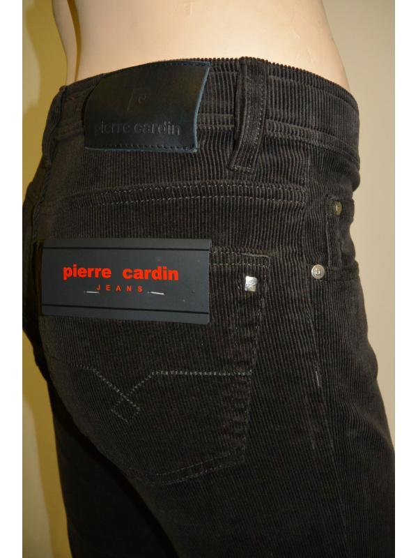 Джинсы Pierre Cardin 100031