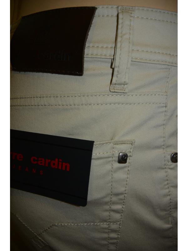 Джинсы Pierre Cardin 100052