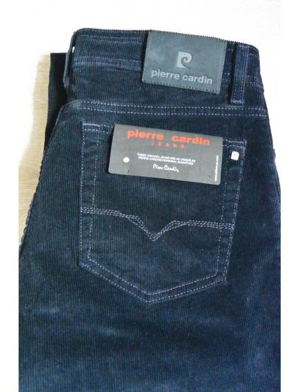 Вельветовые джинсы Pierre Cardin 100371