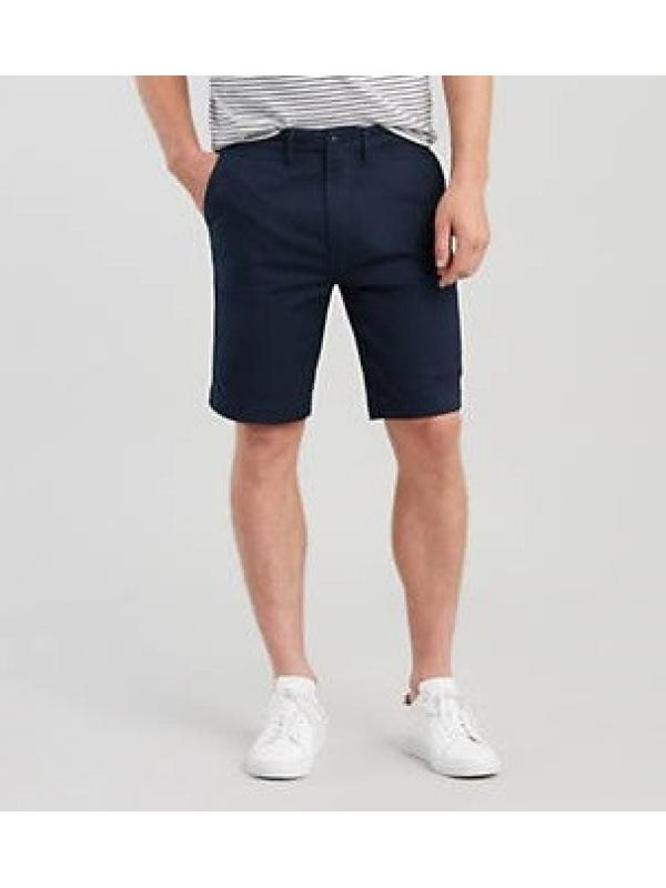 Шорты Levis 502™ Taper Fit Chino Shorts