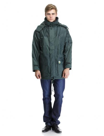 Куртка мужская Montana 22301-1