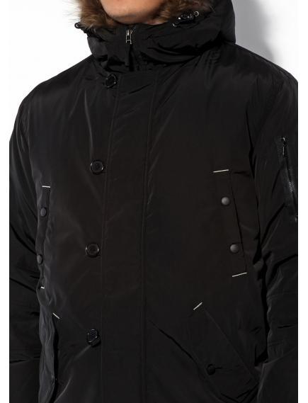 Куртка пуховик Montana 22084
