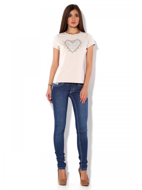 Женские джинсы Montana 10765 SB