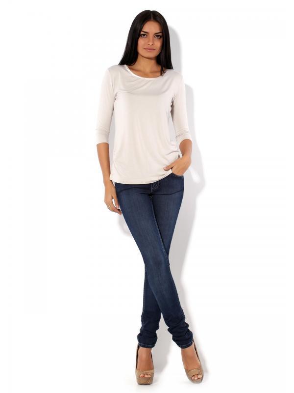 Женские джинсы Montana 10765 SW
