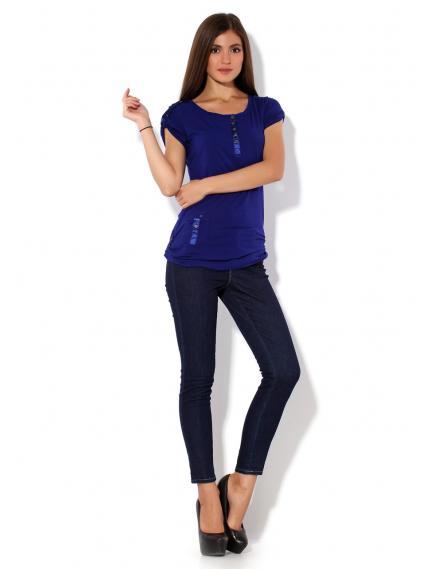Женские джинсы Montana 10771 HS