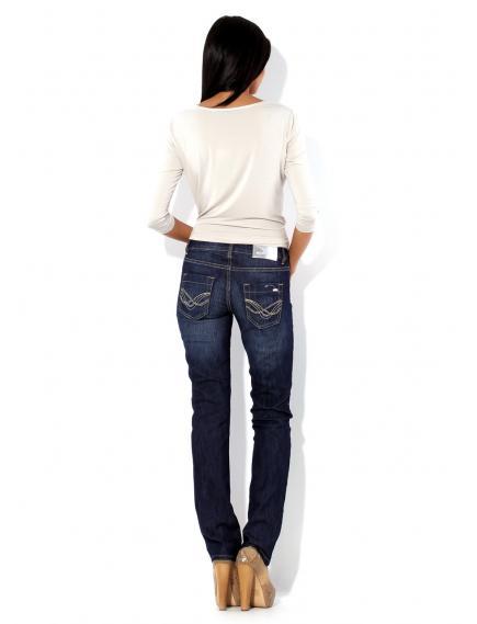 Женские джинсы Montana 10764 SW