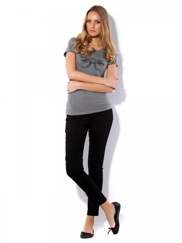 Женские джинсы Montana 10777