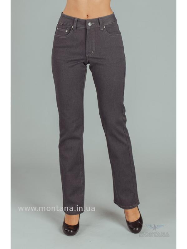 Женские джинсы Montana 10773