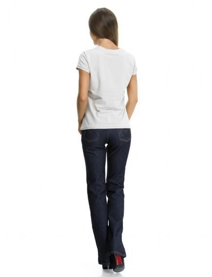 Женские джинсы Montana 10645