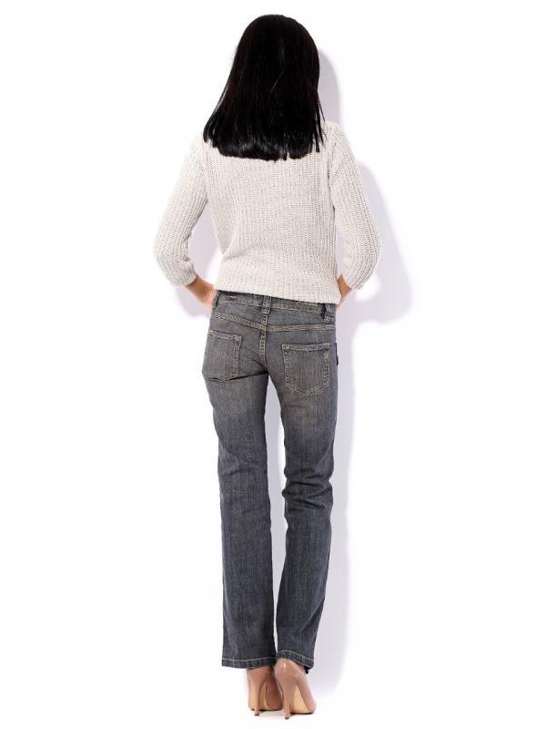 Женские джинсы Montana 10704