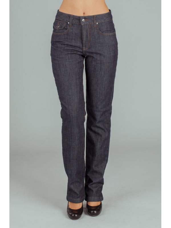 Женские джинсы Montana 10772