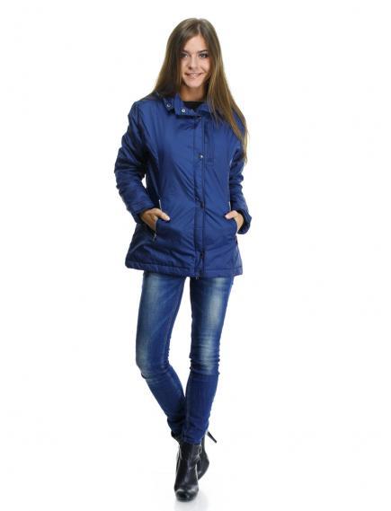 Женская куртка Montana 22776