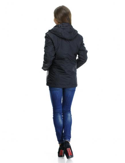 Женская куртка Montana 22777-1