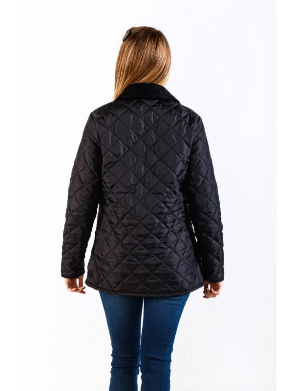 Женская куртка Montana 22779А
