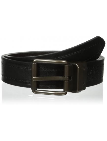 Ремень Levis Mens Reversible Double Stitch Bridle Belt 11LV02TF