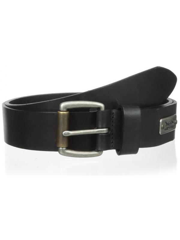 Ремень Levis Mens Tailored Bridle Belt with Two-Tone Buckle  11LV02VW