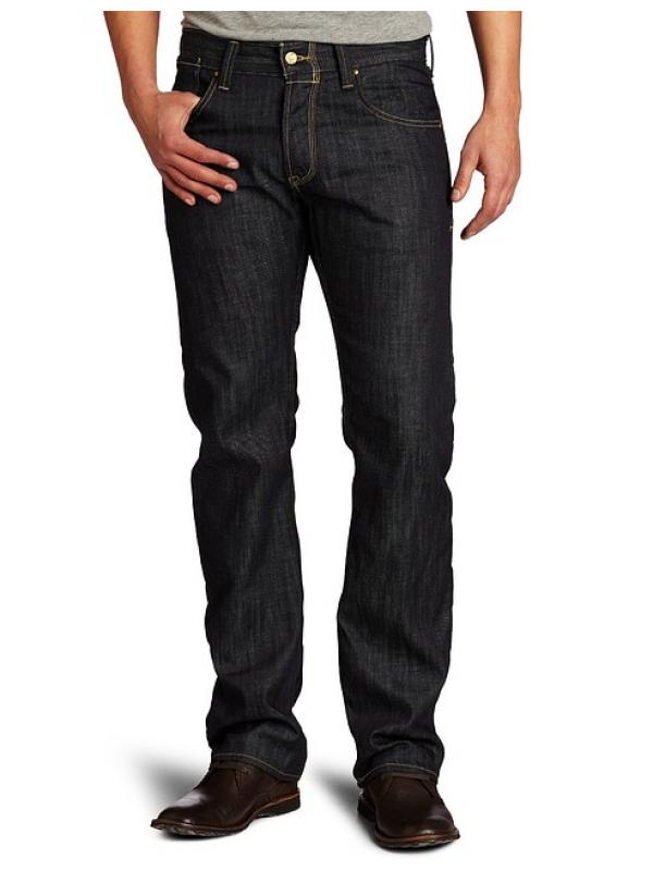 Джинсы мужские LEVIS 514™ Straight Jeans - open rigid
